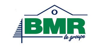 bmr_ecopropane