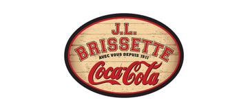 jl-brissette_ecopropane