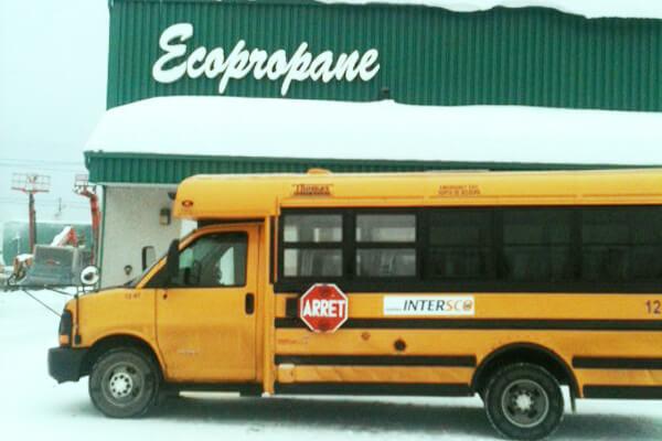 autobus-intersco-ecopropane