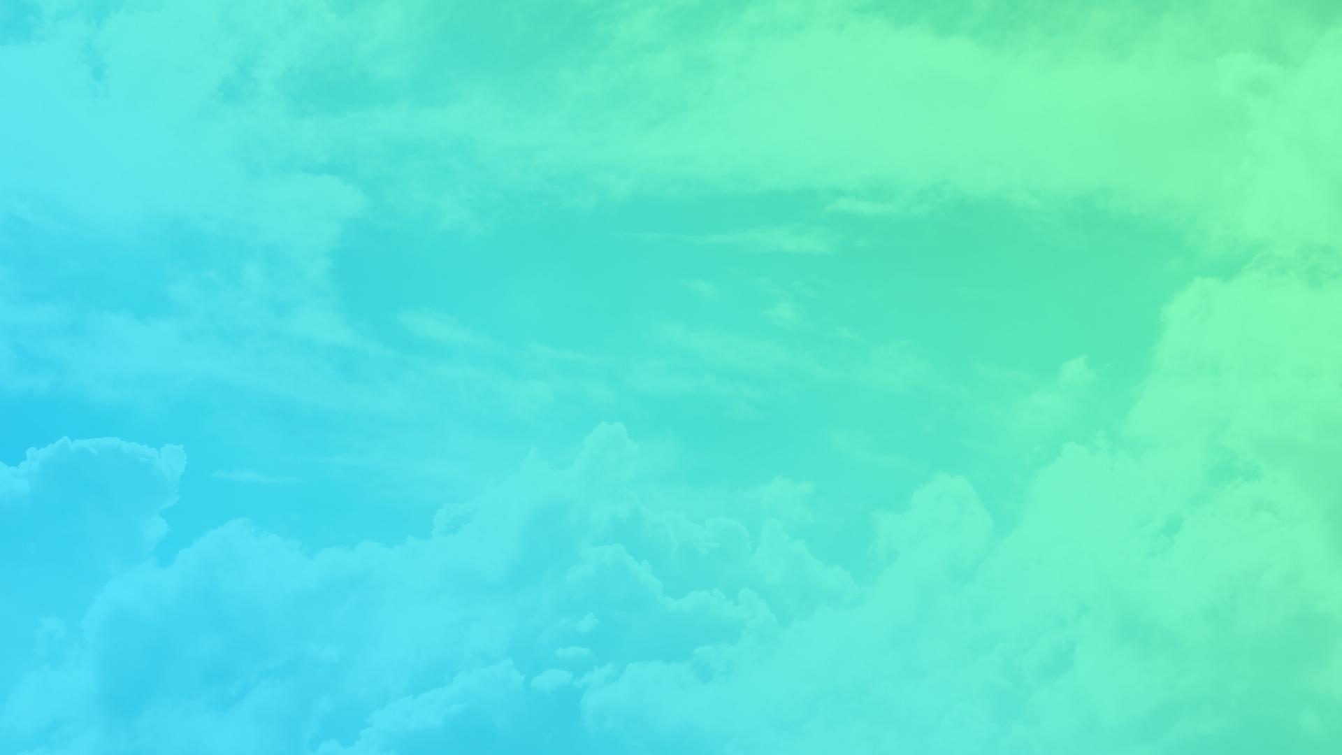 bg-prlx-big-sky