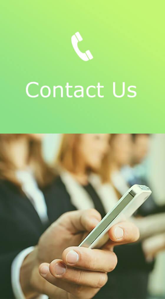 contact-us-ecopropane
