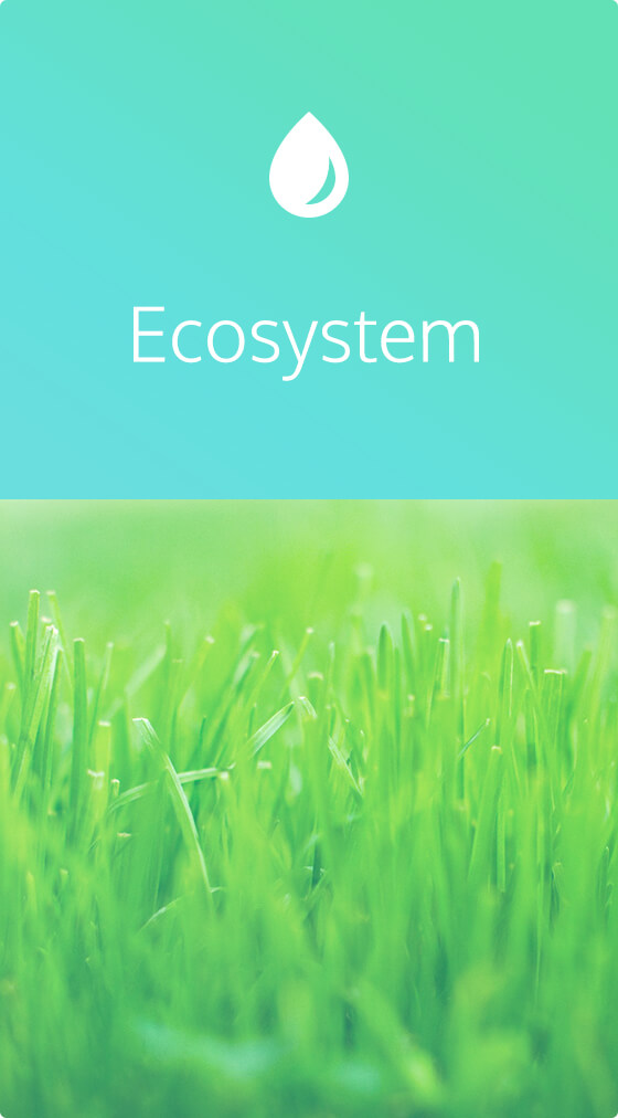 ecosystem-ecopropane_tiny