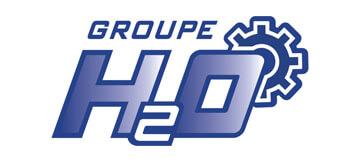 Groupe h2O