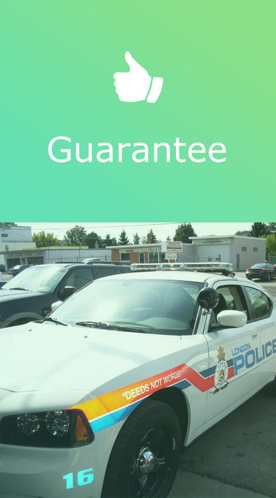 guarantee-ecopropane
