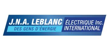 JNA Leblanc
