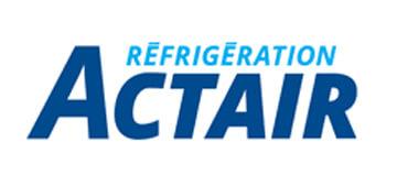 Refrigeration Actair