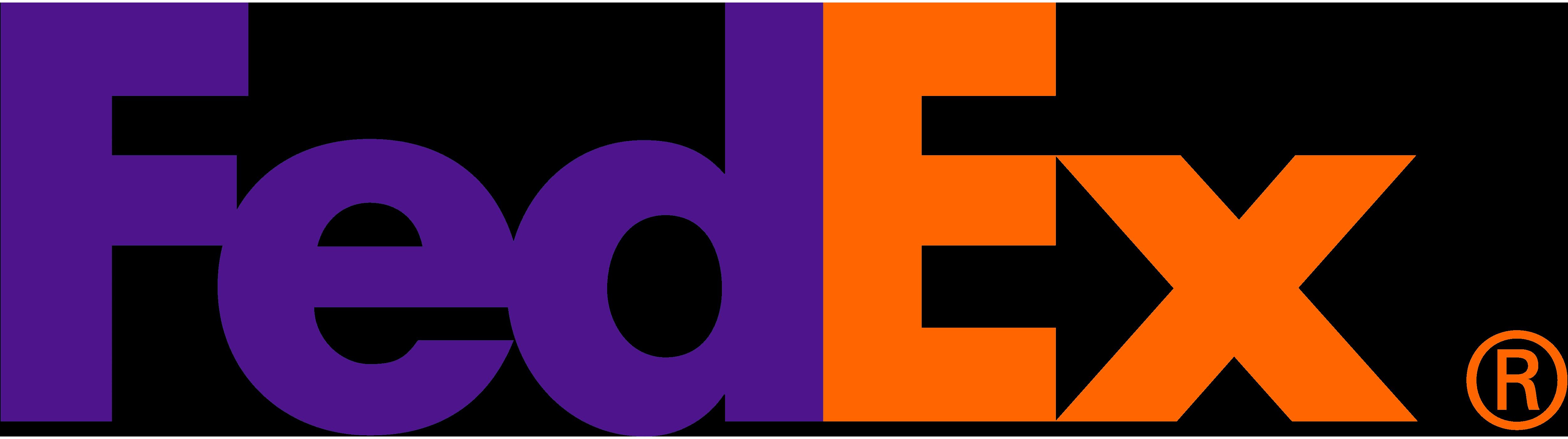 fedex_logo_orange-purple