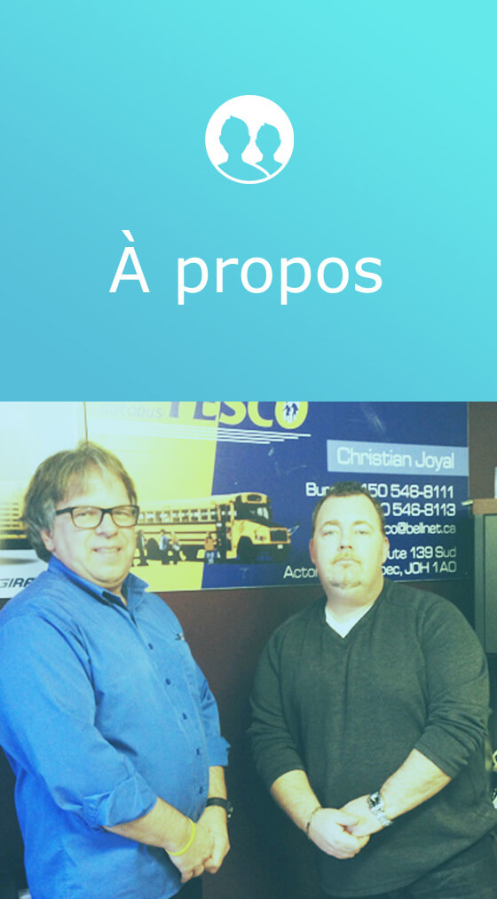 a-propos-ecopropane_french