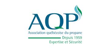 aqp_new