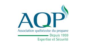 aqp_new300