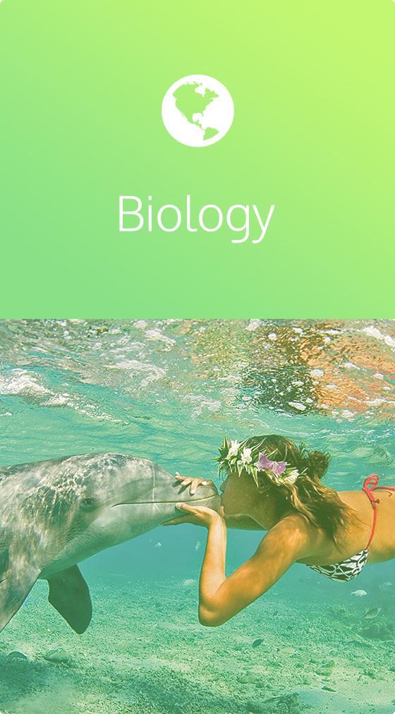 biology-ecopropane