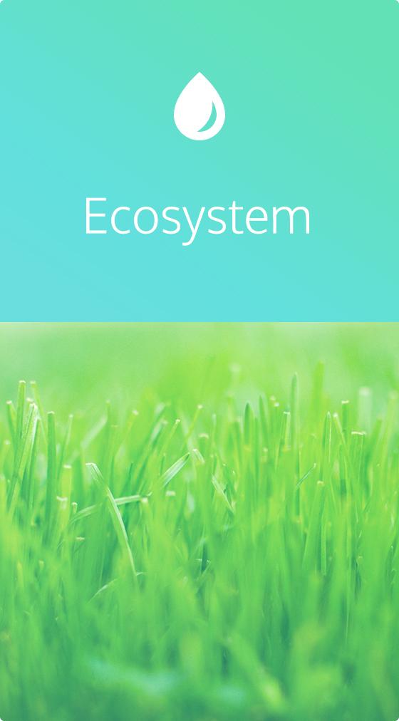 ecosystem-ecopropane