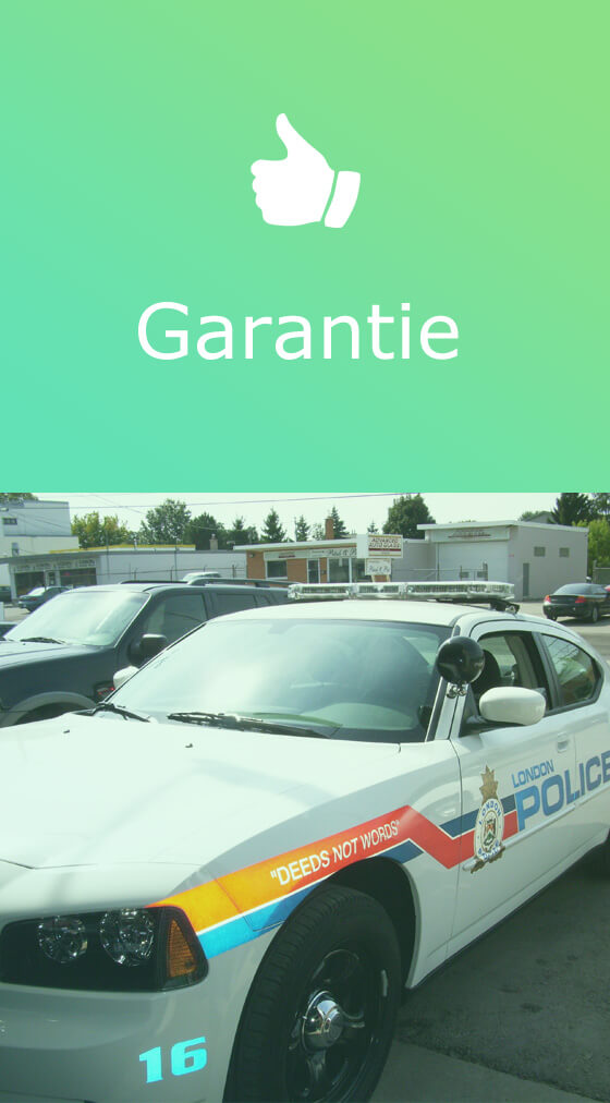 guarantee-ecopropane_french