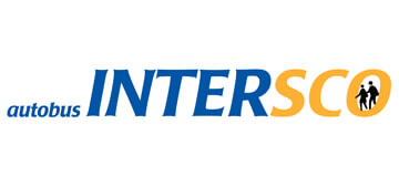 intersco_wide_tiny