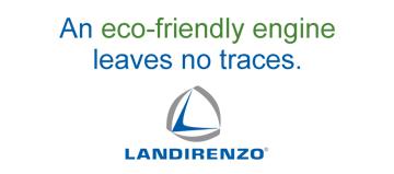landirenzo_new