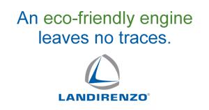 landirenzo_new300