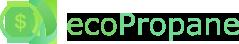 ecoPropane