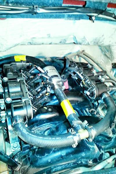motor-ecopropane