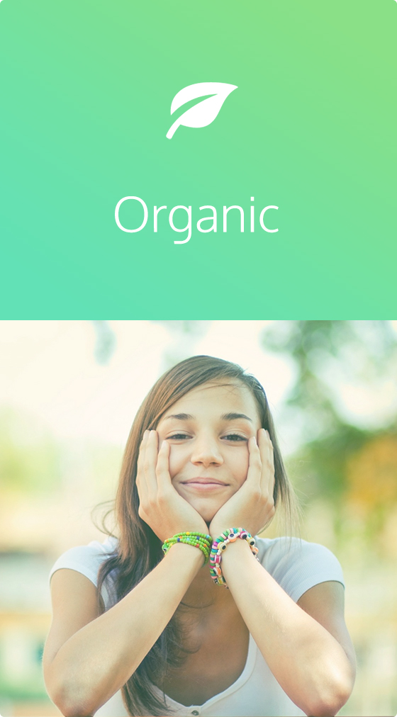 organic-ecopropane