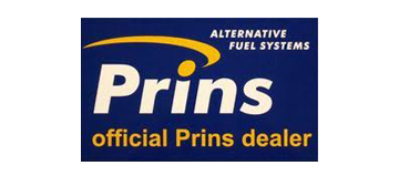 prins_new