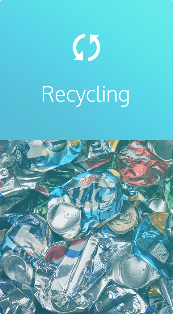 recycling-ecopropane