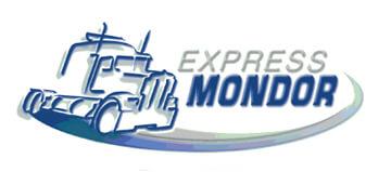 Express Mondor