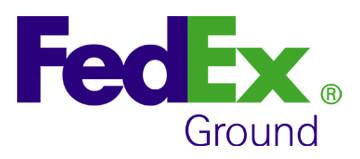 FedEx Group Ground