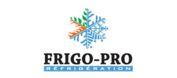 Frigo Pro