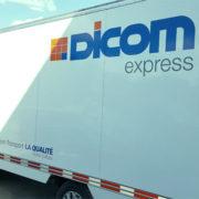 Dicom Express